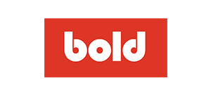 Hire Shopify Bold Applications Integration Expert
