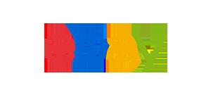 Ebay integration with Shopify