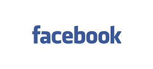 We create Shopify Facebook Store