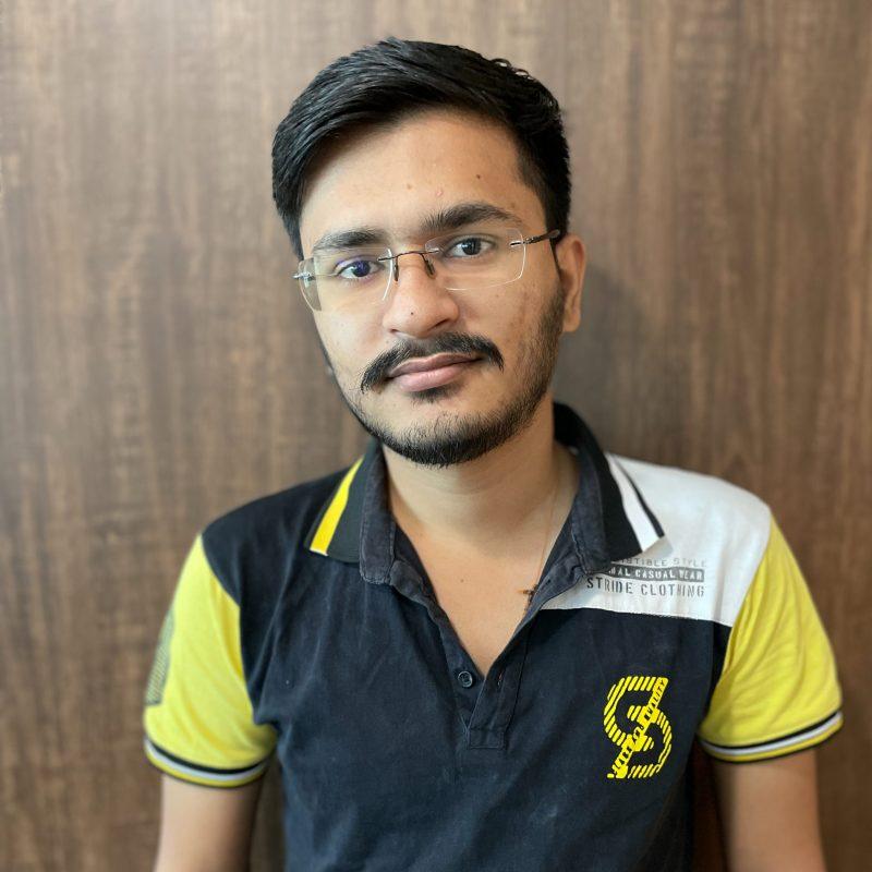 Shopify front end development expert